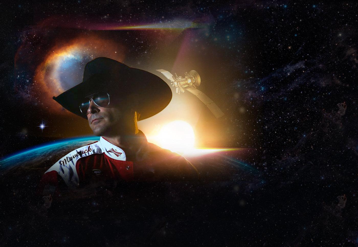 mk-spacecowboy-001d